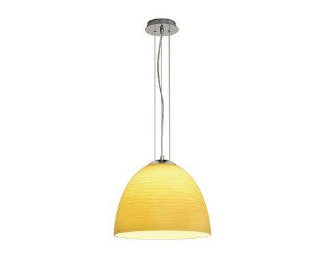 Lustr/závěsné svítidlo LA 133650-1