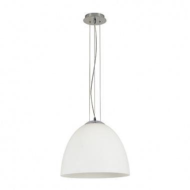 Lustr/závěsné svítidlo LA 133651