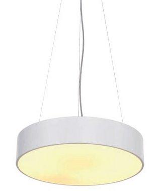 Lustr/závěsné svítidlo LA 133791