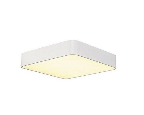 Stropní svítidlo SLV LA 133824