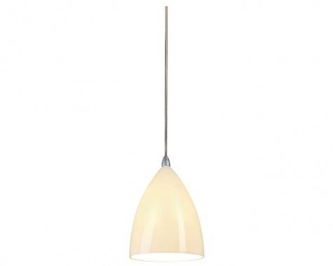 Lustr/závěsné svítidlo LA 138144