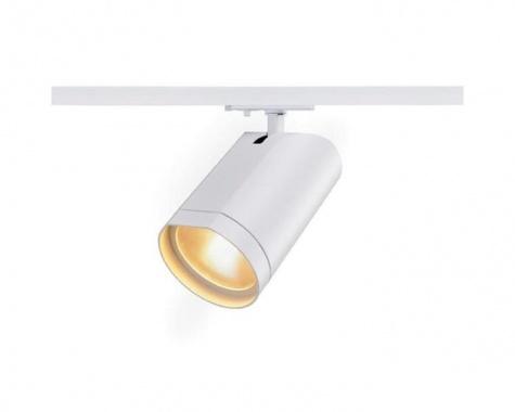 Systémový díl LED  SLV LA 143561