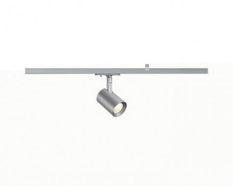 Systémový díl LED  LA 143570