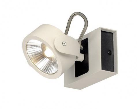 Nástěnné svítidlo LED  LA 147601