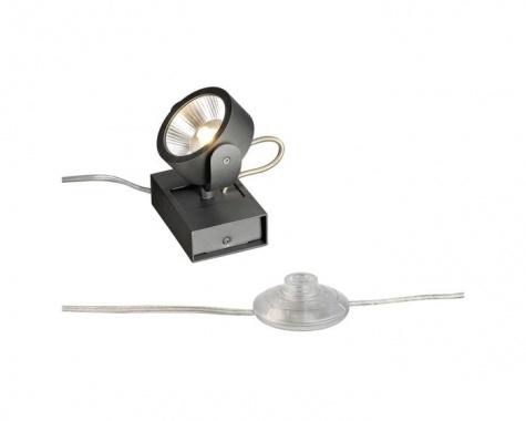 Pokojová stolní lampa LED  LA 147661