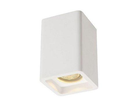 Stropní svítidlo SLV LA 148004