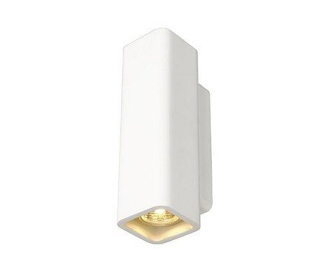 Nástěnné svítidlo LA 148015