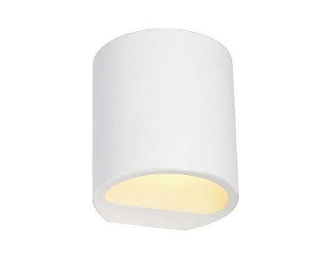 Nástěnné svítidlo LA 148016