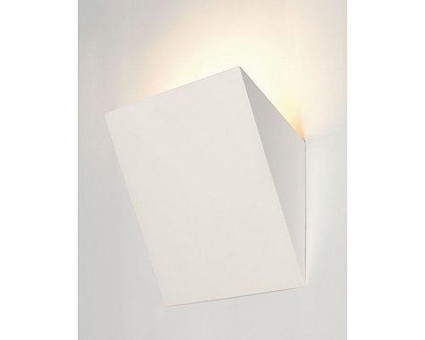 Nástěnné svítidlo LA 148017