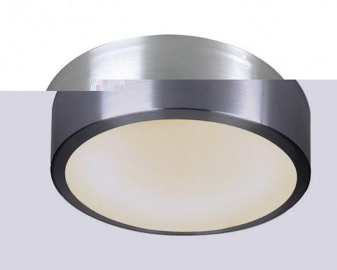 Stropní svítidlo  LED SLV LA 149276
