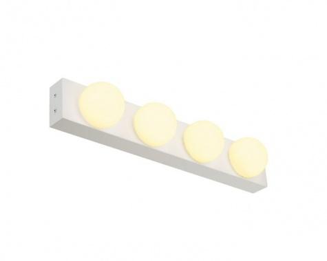 Nástěnné svítidlo  LED LA 149702