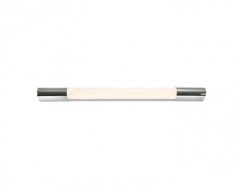 Nástěnné svítidlo  LED SLV LA 149772