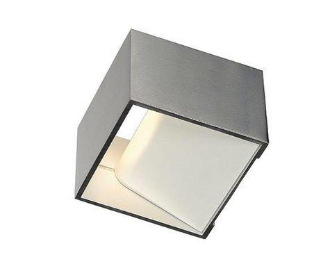 Nástěnné svítidlo  LED LA 151325-2
