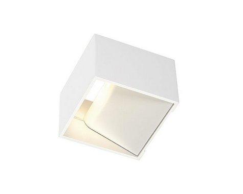 Nástěnné svítidlo  LED LA 151325
