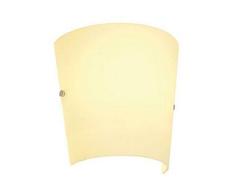 Nástěnné svítidlo LA 151591-1