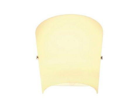Nástěnné svítidlo LA 151591-2