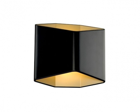 Nástěnné svítidlo  LED LA 151713