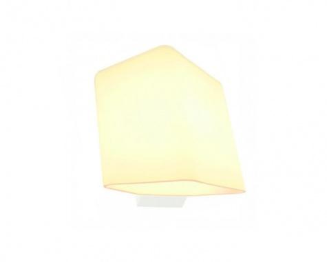 Nástěnné svítidlo  LED LA 151722