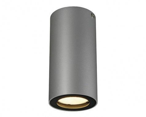 Stropní svítidlo LA 151810