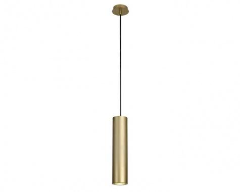 Lustr/závěsné svítidlo SLV LA 151853