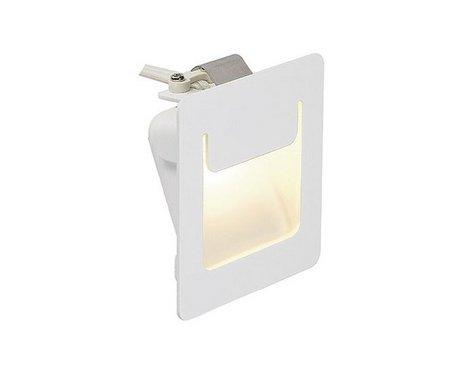 Vestavné bodové svítidlo 12V  LED SLV LA 151950