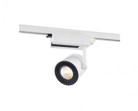 Systémový díl LED  LA 152620