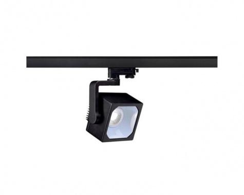 Systémový díl LED  SLV LA 152791