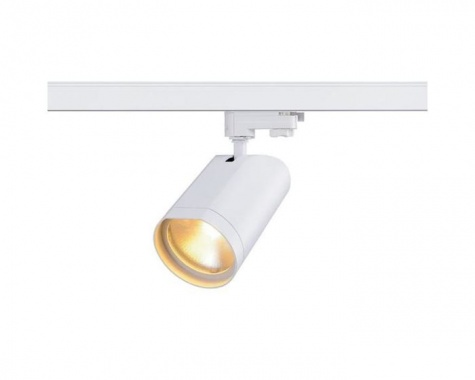 Systémový díl LED  LA 152980