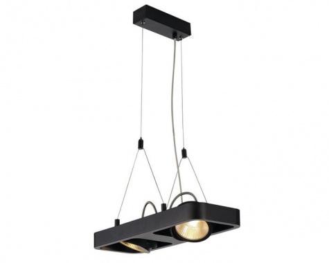 Lustr/závěsné svítidlo  LED LA 154901