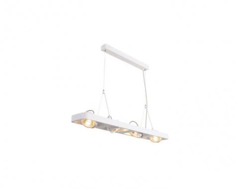 Lustr/závěsné svítidlo  LED LA 154911