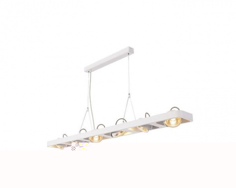 Lustr/závěsné svítidlo  LED LA 154920