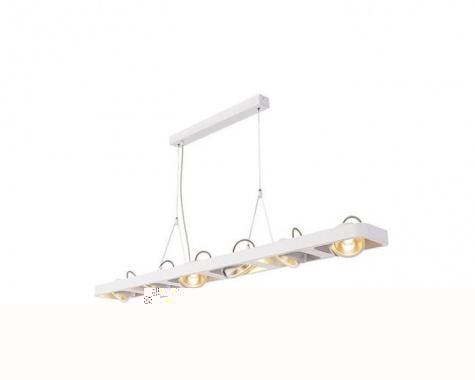 Lustr/závěsné svítidlo  LED LA 154921