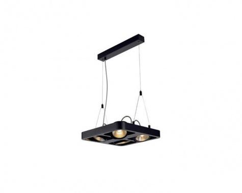 Lustr/závěsné svítidlo  LED LA 154930