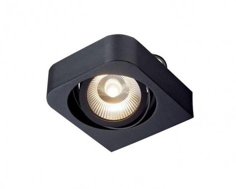 Nástěnné svítidlo  LED LA 154940