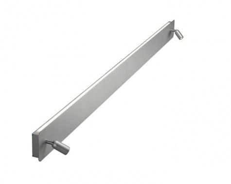 Nástěnné svítidlo  LED LA 155114