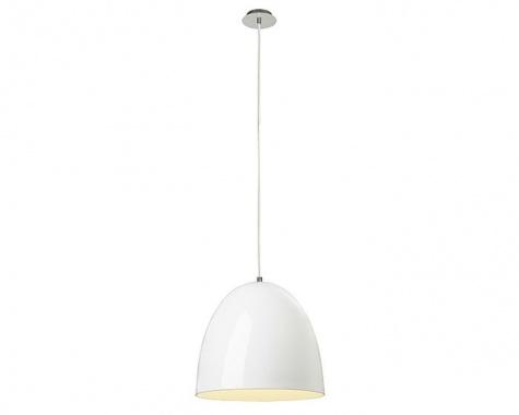 Lustr/závěsné svítidlo SLV LA 155479