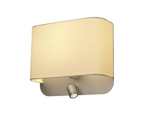 Nástěnné svítidlo  LED LA 155681