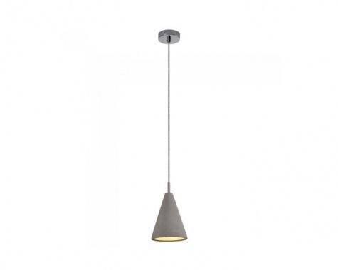Lustr/závěsné svítidlo LA 155712