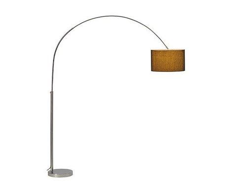 Stojací lampa LA 155720