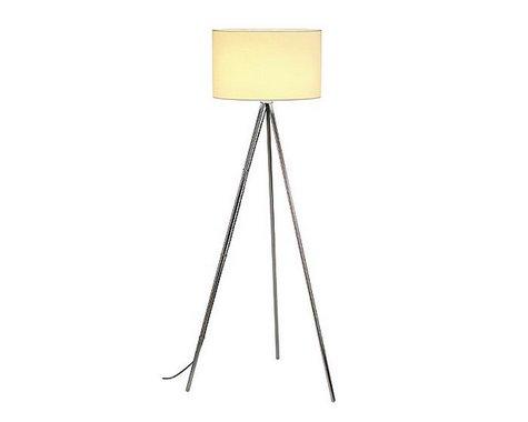 Stojací lampa LA 155733