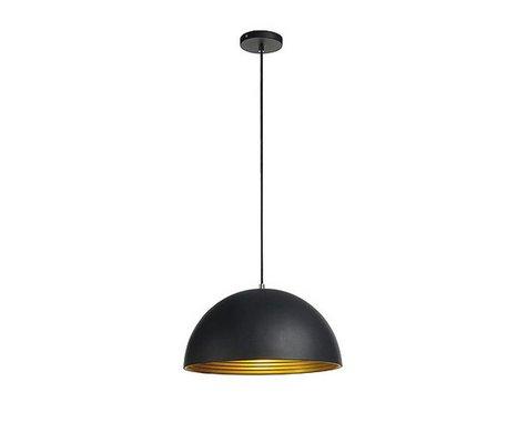 Lustr/závěsné svítidlo LA 155910-3