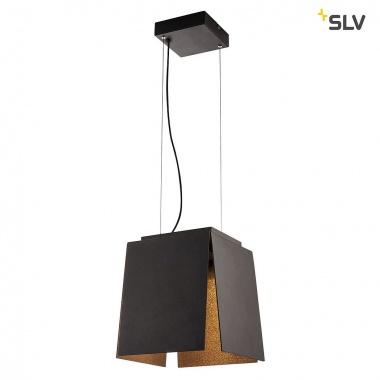 Lustr/závěsné svítidlo  LED SLV LA 155960