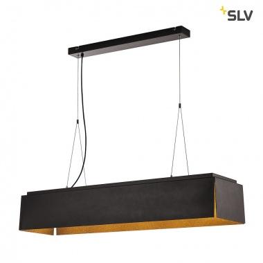 Lustr/závěsné svítidlo  LED SLV LA 155970
