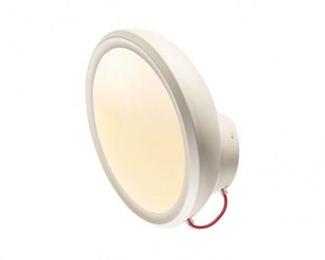 Nástěnné svítidlo  LED SLV LA 156311