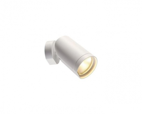 Nástěnné svítidlo LED  SLV LA 156421