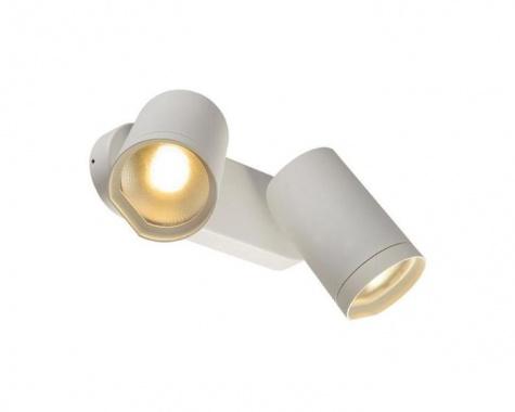 Stropní svítidlo LED  LA 156430