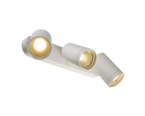 Přisazené bodové svítidlo LED  LA 156440