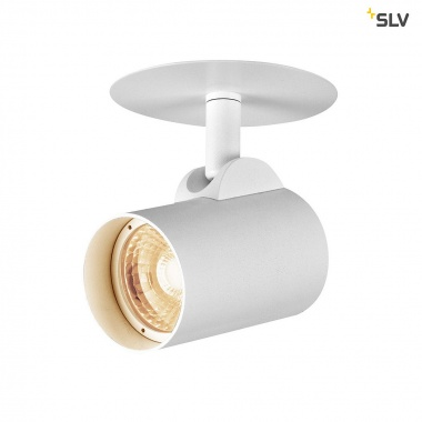 Přisazené bodové svítidlo  LED SLV LA 156531