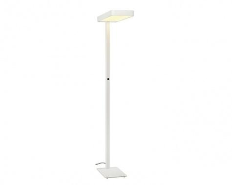 Stojací lampa  LED SLV LA 157905