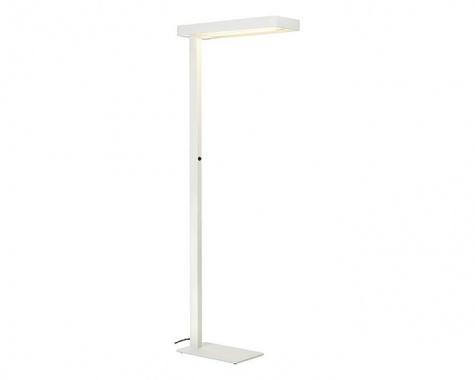 Stojací lampa  LED LA 157915